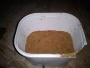 pote-com-areia-dsc00283