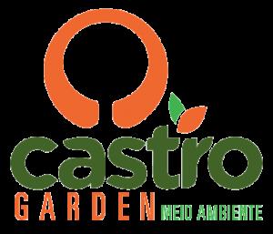 logo-castro-garden-meio-ambiente