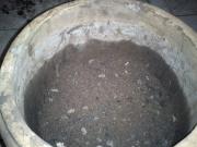 vaso-com-terra-brita-e-areia-dsc00298